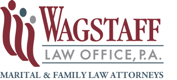 Wagstaff Law Office