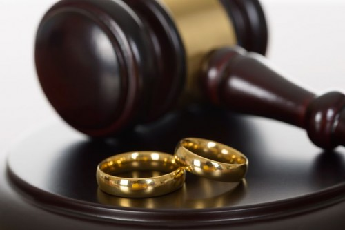 divorce-attorney-largo
