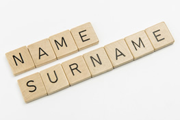 Wagstaff Law - Name Change Petition Attorneys