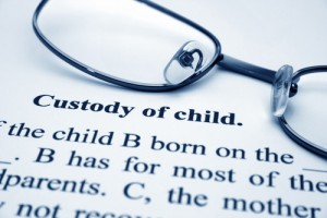 Wagstaff Law Office - Child Custody Attorneys