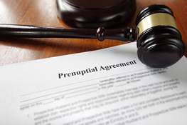 Wagstaff Law - Prenuptial Agreement Attorneys